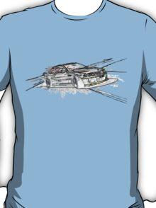 Drift E46 T-Shirt