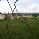 Rural Rustic by LoveWitness