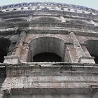 Colosseum  by renoto