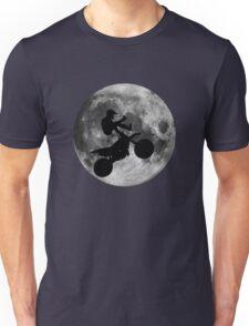 Flying High (motocross) T-Shirt