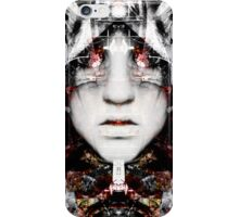 Patina iPhone Case/Skin