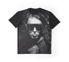 Ronnie Radke - Watch Me Graphic T-Shirt