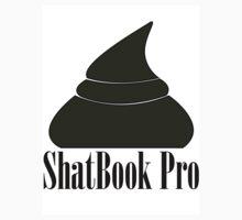 ShatBook Pro by JimboXofOx
