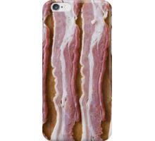 Bacon 2 iPhone Case/Skin