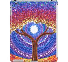 Secret Life of Trees iPad Case/Skin