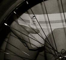 Show Me a Wheelie  by DrewsCrew