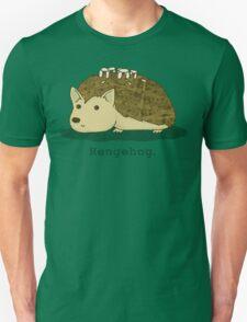 Hengehog T-Shirt