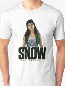 Snow Tha Product Forever T-Shirt