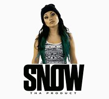 Snow Tha Product Forever Unisex T-Shirt