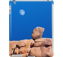 iPad Case. Moonstruck. iPad Case/Skin