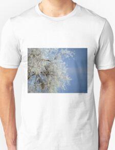 Jack's Dust Unisex T-Shirt