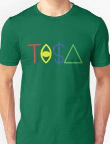 Cool Tisa T-Shirt