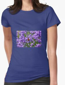 Summer's In the Air T-Shirt