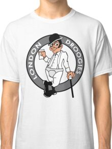 London Droogies Classic T-Shirt