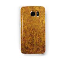 Element - Abstract Psychedelic Art Samsung Galaxy Case/Skin