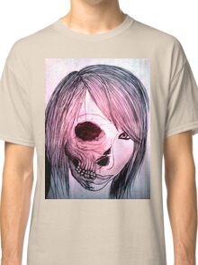 Jessica Not So Darling Classic T-Shirt