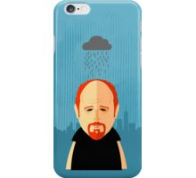 Louie iPhone Case/Skin