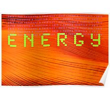 """Day 3 