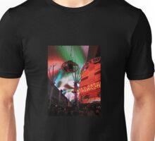 Fremont Experience Unisex T-Shirt