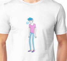 Hip Kid Unisex T-Shirt