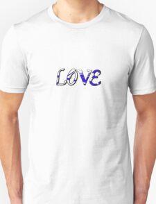 Slash Pacific T-Shirt