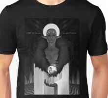 Wisdom and Pride Unisex T-Shirt