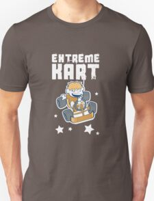 Extrem Karting T-Shirt