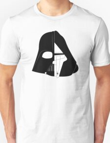 Darth Vader & Revan T-Shirt