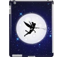 Elf Starry Night iPad Case/Skin