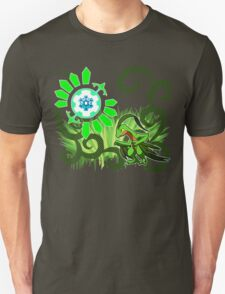 The First Time Gear T-Shirt