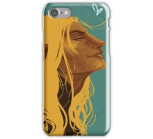 Deadly Dork iPhone Case/Skin