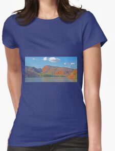 Late afternoon on the Ord T-Shirt
