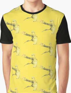 Pursuing my TRUE SELF, Persona 4 Graphic T-Shirt
