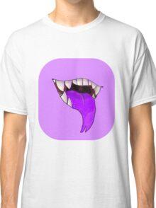 Blehh Classic T-Shirt