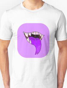 Blehh Unisex T-Shirt