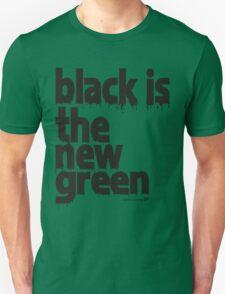 Sponsored by BP Unisex T-Shirt