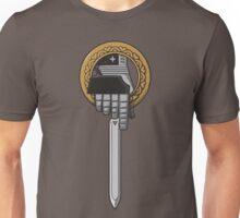 Powerglove of the King Unisex T-Shirt