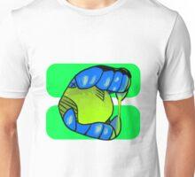 Blehhhhhhh Unisex T-Shirt