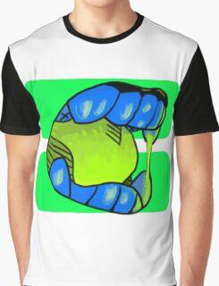 Blehhhhhhh Graphic T-Shirt