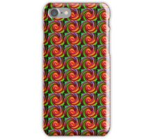 Colour Wheel-Available As Art Prints-Mugs,Cases,Duvets,T Shirts,Stickers,etc iPhone Case/Skin
