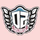 I Got A Boy - Emblem(Yuri) by ominousbox