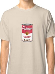 Remember to check on the sausage Classic T-Shirt