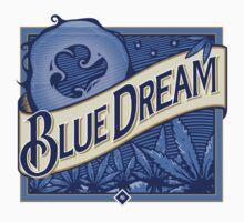 Blue Dream Kids Clothes