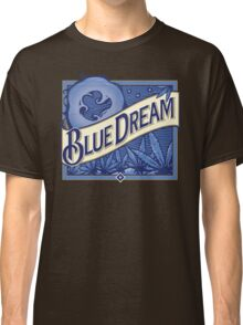 Blue Dream Classic T-Shirt