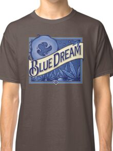Blue Dream Classic T-Shirt