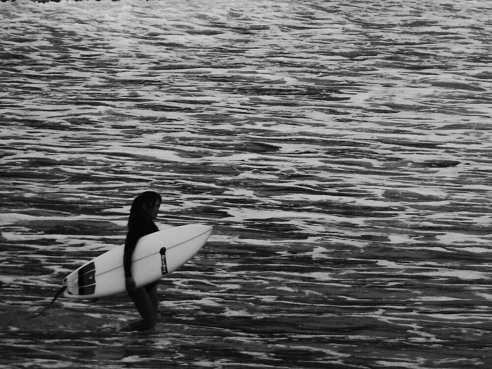 Surfer by jlv-