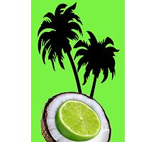 (✿◠‿◠)   PUT THE LIME IN THE COCONUT IPHONE CASE (✿◠‿◠) by ✿✿ Bonita ✿✿ ђєℓℓσ