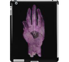 Worlds Porter Robinson iPad Case/Skin