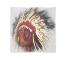 CHIEF Scarf