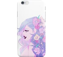 Coco iPhone Case/Skin